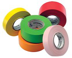 Industrial Labeling Tape