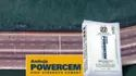 Ambuja Powercem Cement