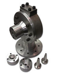 Co Extrusion Die