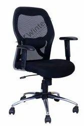 Matrix Medium Back Chair