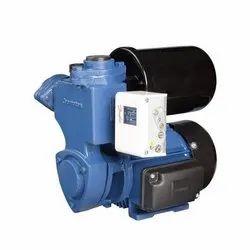 Crompton Mini Force Water Pump