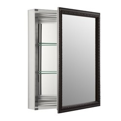 Bathroom Cabinet Mirrors