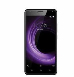 Jivi Grand 3000 Smart Phone