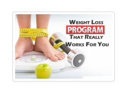 Weight Loss Program Services