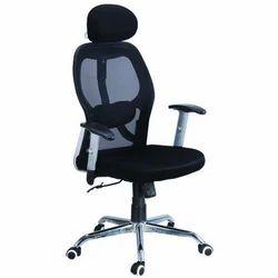 7268 H/b Mesh Chair