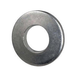 Carbon Steel Washer