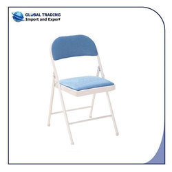 Folding Chairs In Hyderabad Telangana Get Latest Price