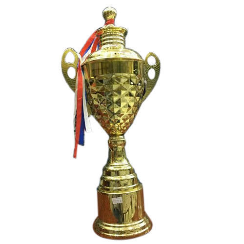Sports Trophy Cup At Rs 400 Piece