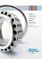 Gamet Bearing
