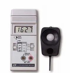 Lutron LX-102 Digital LUX Meter