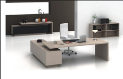 Principal Room Furniture