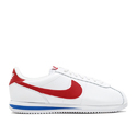Mesh And Pvc And Pu Nike Leather Og Shoe, Size: 41-45