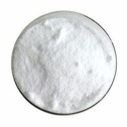 Picamilon Sodium