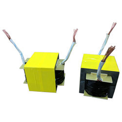 SMD Transformer at Best Price in India