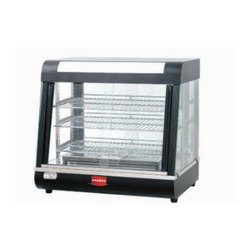 PM-60-1 Food Display Warmer