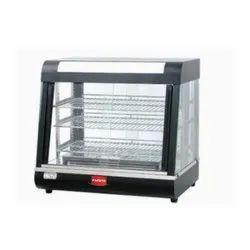 PM-60-1 Food Display Warmer