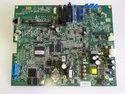 SkyJet - Videojet 1610 Mother Board (CSB )
