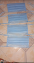 Safety Surgical Face Mask