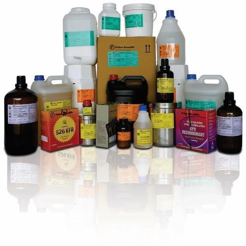 laboratory chemicals - Qualigens Wholesale Trader from Ahmedabad