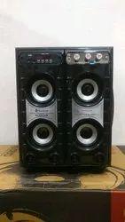 Base Sound System