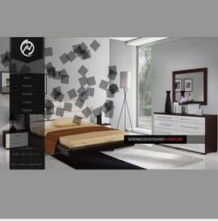 Interwood Furniture Web Designing