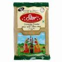 Inorganic Green Dhaniya Powder, Packaging Type: Gunny Bag
