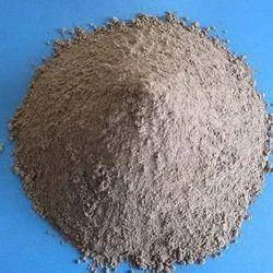 Avon Refractory Cement, Packaging Size: 25 Kg, Grade: 70% & 50% Alumina