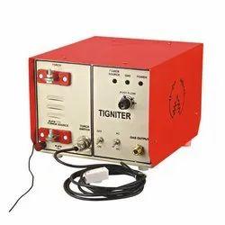 BCT-600 Tigniter HF Unit Welding Rectifier