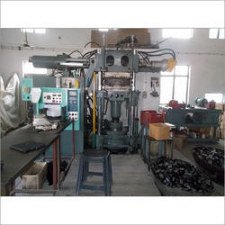 Electric Nissei Used Injection Molding Machine