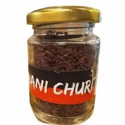 Sikori Mint Rajasthani Churi Saunf Mouth Freshener