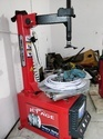 24 Inchs Automatic Tyre Changer