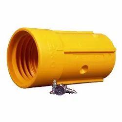 Sandblasting Nozzle Holder Size 1.1/4