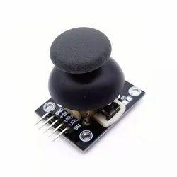 KY023 Joystick Module