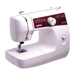 Function Sewing Machine