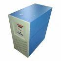 Ethan 200-240 V Lift Inverter