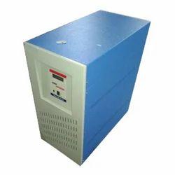 Ethan 200-240 V Elevator Inverter