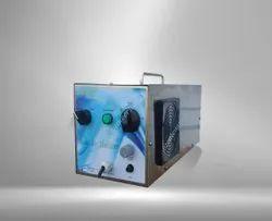 Ozone Air Sterilizers