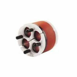 Triplex Duct Plug