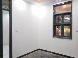 Property Dealer 99% Home Loan