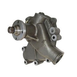 EX 107 Fiat Water Pump