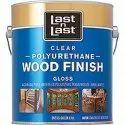 Melamic Wood Paint