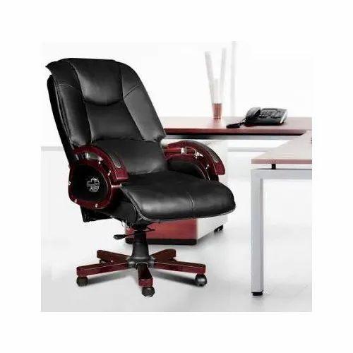 Admirable Recliner Boss Chair Creativecarmelina Interior Chair Design Creativecarmelinacom
