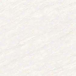 Crema Pelican Double Charge Floor Tile