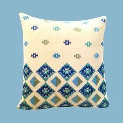 N-126 Cushions Cover