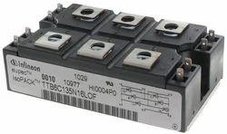 TTB6C135N16LOF  Thyristor Module