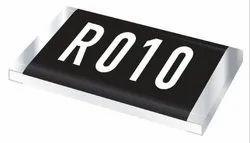 SMD Chip Resistors - 2010 Size - Royal Ohm / Uniohm / Yageo / HKR / Watts / Walsin