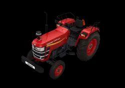 42 HP Mahindra 475 DI Tractor, Mahindra Tractors (Div Of