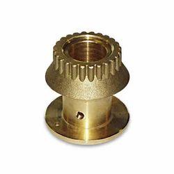 Brass Casting SCB4