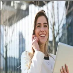 Customized Call Centre Services