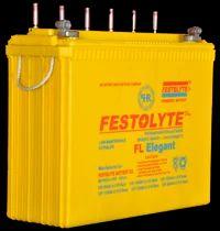 Other Of Festolyte Long Life Tubular Batteries Amp Premium